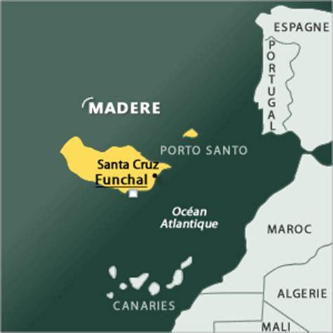 0004488997 carte touristique madeira en quelques informations touristiques escapade 224 mad 232 re