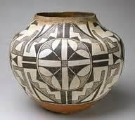 Olla Abstrak museum museum of arts houston