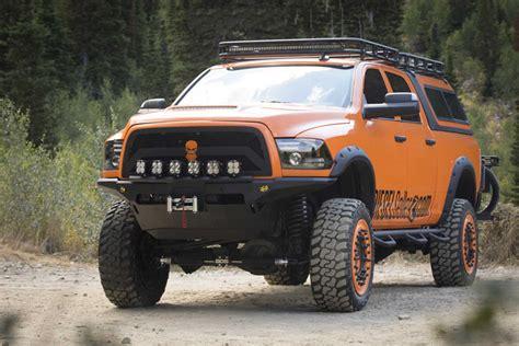 Dieselsellerz Truck Giveaway - season 2 builds dieselsellerz blog
