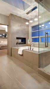 Custom Area Rugs Online 12 Best Images About Bathroom On Pinterest Pictures Of Concrete Counter And Fireplaces