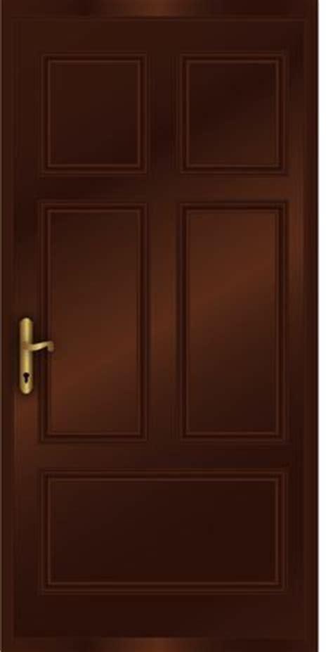 printable door images house craft printables windows and door clipart
