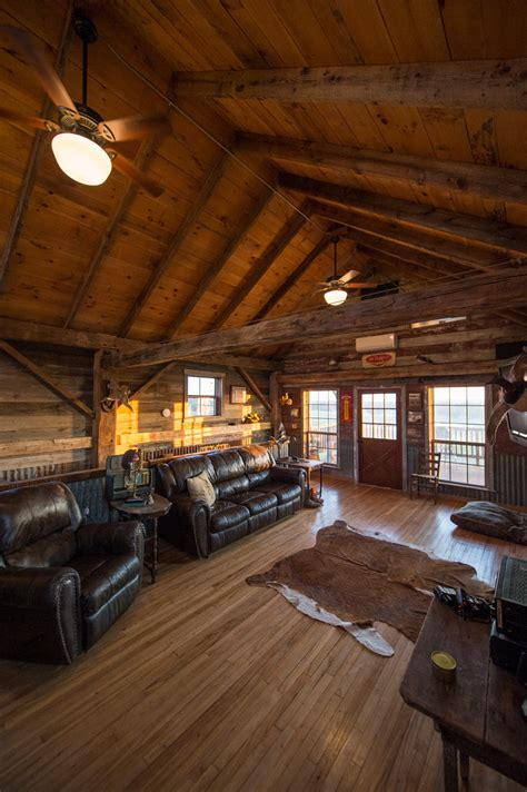 home design great option barns  living quarters  give  peace  mind