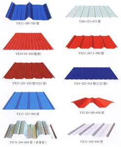 best type of sheets to buy rib type pre coated metal sheet for roofing buy pre coated metal sheet perforated metal sheets