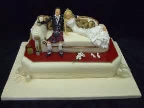 Big Sofa Research My Wedding Dream 187 Funny Wedding Cakes