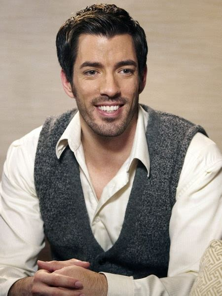 drew jonathan scott 246 best my favorite twin brothers images on pinterest