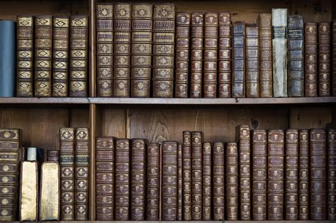 Selves - file vienna baroque bookshelves detail 6729 jpg wikimedia commons