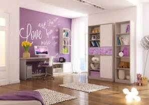 Diy Interior Design Diy Interior Design Ideas Interior Design