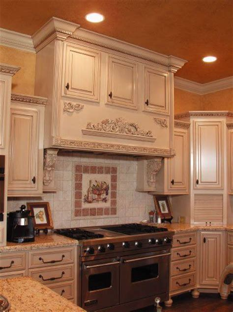 kitchen cabinet onlays salem s lot and woods on pinterest
