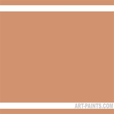 copper railroad enamel paints f110105 copper paint copper color testors railroad paint