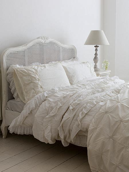 shabby chic primrose double bedstead house of fraser