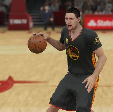warriors new year jersey nba 2k14 official nba 2k15 thread page 132