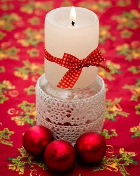 diy christmas decorations   holiday home