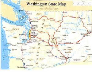 washington map omak business park official website