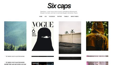 simple blog themes tumblr free html5 css3 templates free awesome tumblr themes