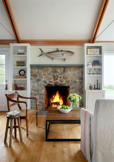 cozy beachfront cottage style bungalow  rockport