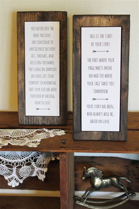 images   wedding pickers finds