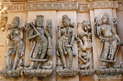 indian temple sculpture books palitana jain temples skyscrapercity