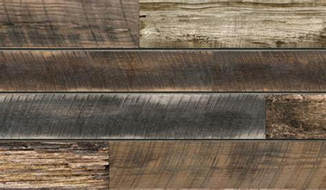 wood slat wood slat wall home decoration