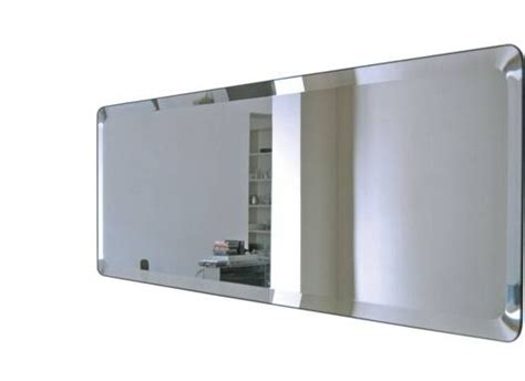 beveled glass bathroom mirrors 20 best of bevelled edge bathroom mirrors