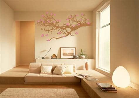 paint your room ten colorful ways to decorate your home without paint