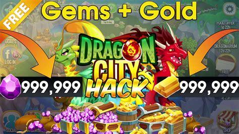 free gems dragon city hack facebook android apk mod ios asphalt 8 airborne pokemon cards images pokemon images