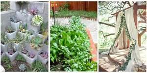 Small Backyard Landscaping Ideas On A Budget Garden Terrific Pinterest Garden Decoration Pinterest