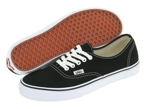 vans shoes vans authentic classics at zappos
