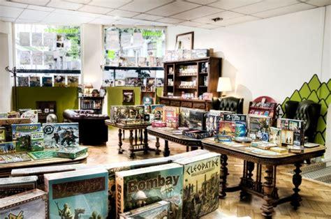 magasin de canapé lyon les boutiques de jeux de soci 233 t 233 224 lyon les dragons