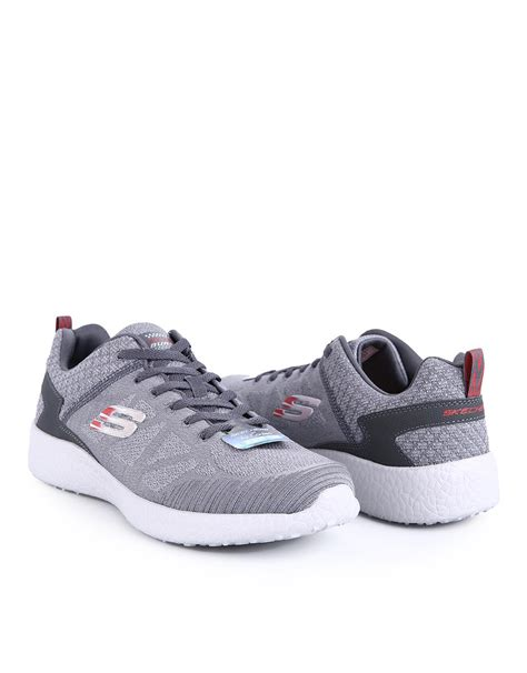 Sepatu Skechers Usa harga jual skechers skechers air cooled running shoes