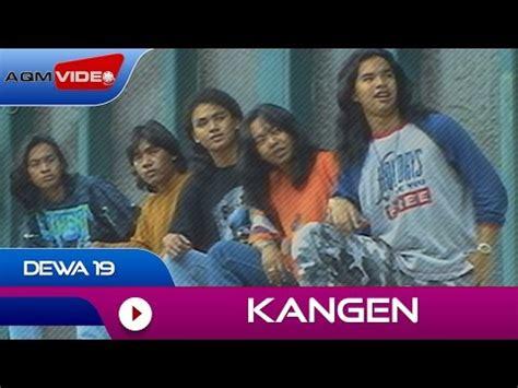 download mp3 ari lasso kangen dewa risalah hati official video vidoemo emotional