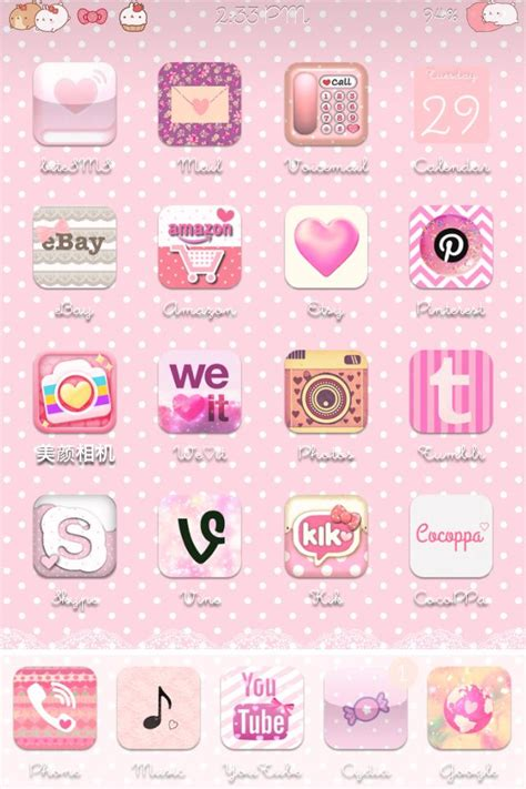 samsung themes rose 49 best cocoppa app images on pinterest iphone