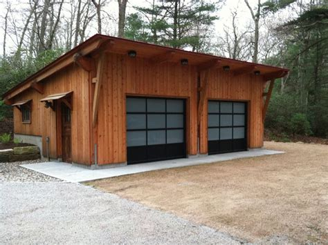 Timber Garage Plans by South County Post Beam Inc Gallery Timber Frame Post