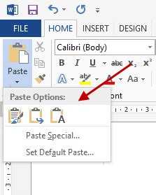 convert pdf to word but keep formatting how to copy pdf text