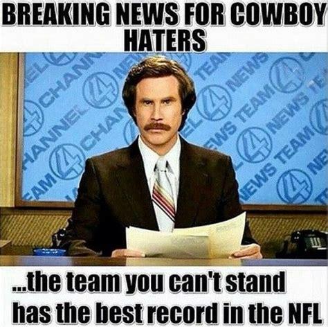Cowboys Win Meme - 17 best images about dallas cowboys on pinterest