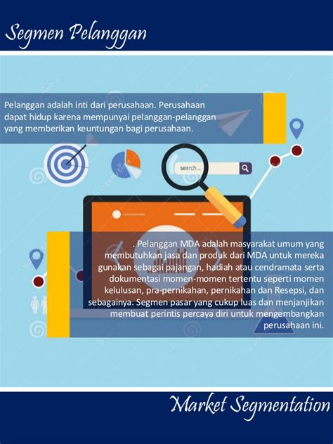 tutorial fotografi ppt contoh presentasi executive summary makassar digital art