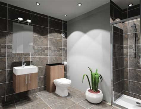 New Modern Bathroom Designs by 5 Best Ideas That Increase Home Value