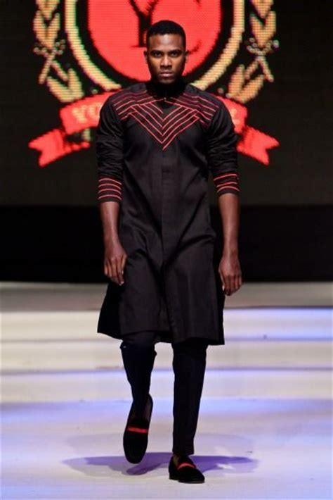 yomi casual catalloge yomi casual port harcourt fashion week 2014 nigeria