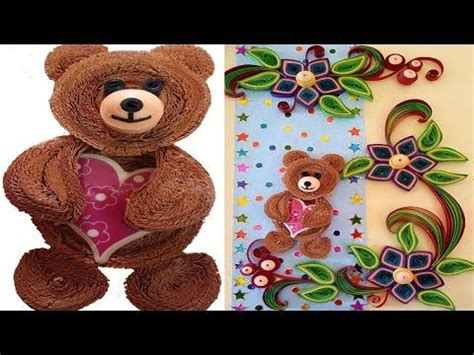 paper quilling tutorial youtube 20 best quilling videos images on pinterest quilling