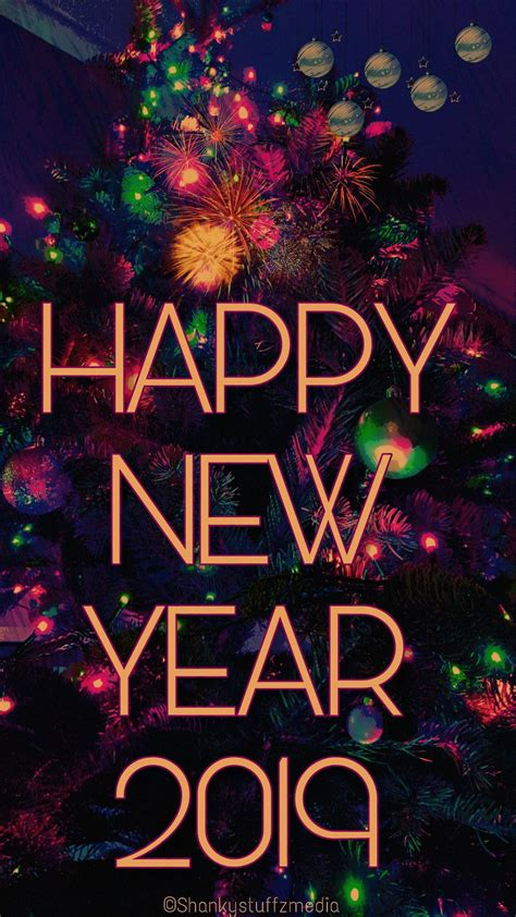 happy  year  wishes cards  images messages   happy  year  happy
