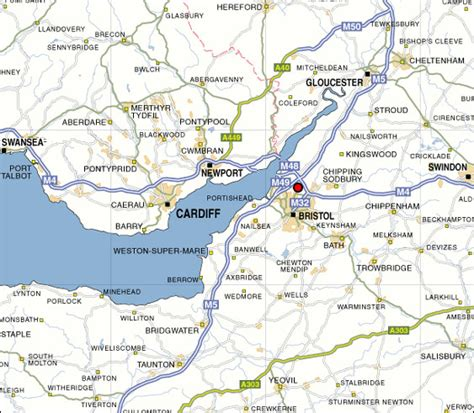 Bristol Address Finder Dental Implants Bristol For Patients In Bath Cardiff