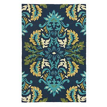 colorful outdoor rugs outdoor rugs colorful handmade outdoor area rugs