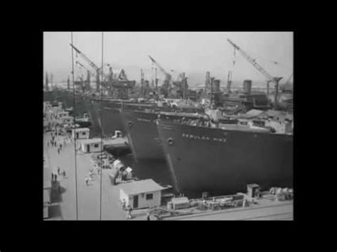 u boat movies youtube the british blockade vs u boat history movie youtube