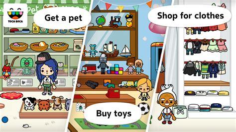 yukyukcom free funny cartoon games to play silly flash toca life city android apps on google play