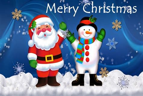 best quotes and sayings about santa claus