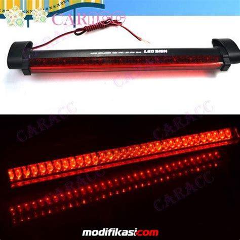 Lu Led Mobil Berbagai Macam Warna dj auto jual berbagai macam kebutuhan lighting untuk mobil