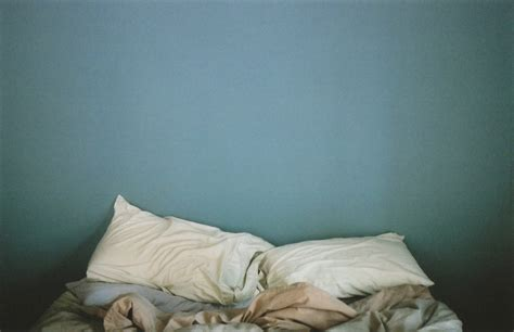 Bed Thing by Surviving The Slope The 10 Things Getting You Out Of Bed