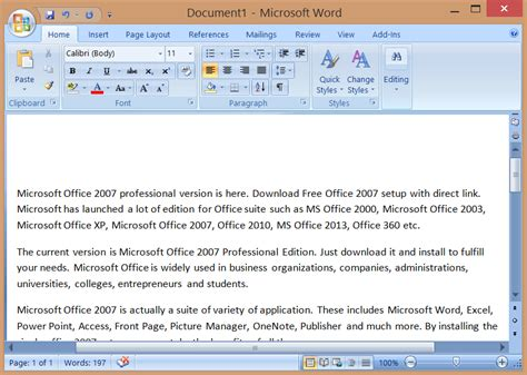 word for the wise using microsoft office word for creative writing and self publishing books microsoft office 2007 professional edition