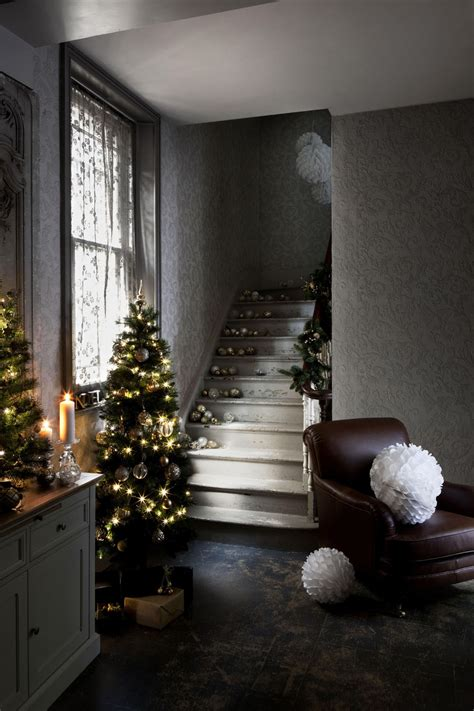 modern decorating ideas modern christmas decorating ideas that you must not miss