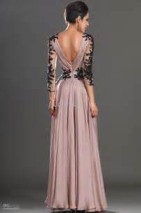 long dress for wedding party all women dresses