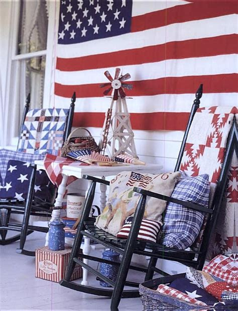 4th of july backyard decorations 139 best 4th of july outdoor decorations images on pinterest